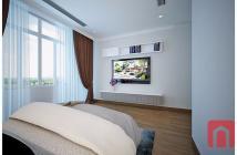 Bán căn hộ Satra Eximland Phú Nhuận 3PN, DT 120m2 giá 4.7 tỷ(thương lượng)