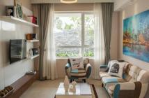 Cần bán căn hộ Satra 88 m2, 2PN, full nội thất, view thành phố