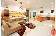 Cần căn hộ chung cư cao cấp Satra Eximland, Phú Nhuận, 38trieu/m2