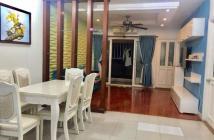 Mình cần bán gấp CHCC Khang Phú, DT 75m2, 2 phòng ngủ, nhà rộng thoáng mát