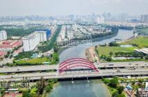 Cam kết lợi nhuận 12% với dự án Sentosa Villa Phan Thiết, giá mở bán chỉ 5 triệu/m2 view biển