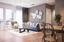 Cần tiền bán gấp căn hộ Mỹ Viên, DT 118m2, giá rất rẻ chỉ 2,95 tỷ. LH 0914 098 557 em Trang