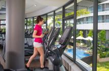 Các vấn đề khách hàng thường gặp khi mua căn hộ M-One Nam Sài Gòn, 0935.63.65.66