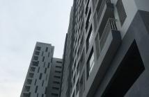 CĂN HỘ RIVA PARK QUẬN 4, THANH TOÁN 60% NHẬN NHÀ Ở NGAY, ƯU ĐÃI LỚN ĐỢT CUỐI CHỈ TRONG THÁNG 10