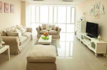 Cần bán gấp căn hộ tầng 3 Lô A2 chung cư 5 tầng An Phú An Khánh, Quận 2. Giá 1.65 tỷ