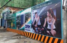 CH D-Vela Huỳnh Tấn Phát, giá từ 25 triệu/m2, trả góp 2 năm không lãi suất