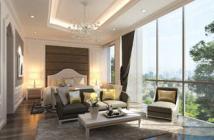 Cần tiền bán gấp căn hộ giá rẻ Nam Khang, Phú Mỹ Hưng, 125m2, 3 tỷ, LH: 0914 098 557