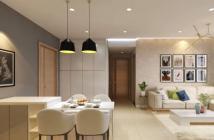 Bán gấp căn hộ Sarimi 2pn, 82m2, 5.2 tỷ, tầng cao. Gọi 01636.970.656