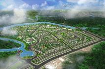 Mở bán Nhà phố-Biệt thự nghỉ dưỡng TT Huyện Cần Giờ. Chỉ 1.5tỷ/căn – CK đến 6%