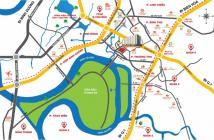 Bạn chỉ mua được căn hộ Saigon Metro Park giá tốt khi gọi cho tôi sớm