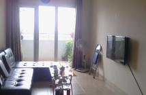Tôi Quang bán căn hộ Sunview 1&2 mặt tiền, LH: 0973 313 683