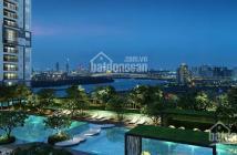 Cần bán Duplex 2PN tại dự án Feliz En Vista Q2, căn B.X.13, view hồ bơi nội khu chênh lệch tốt