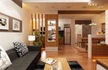 Bán căn hộ Feliz En Vista, 2pn, giá 3.9 tỷ, hướng ĐN. LH 01636.970.6563