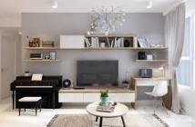 Sở hữu căn hộ chung cư A4 Phan Xích Long chỉ với 1.8 tỉ đồng LH 01689098959
