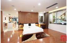 Bán căn hộ chung cư PN Hoàng Minh Giám, Q. Phú Nhuận