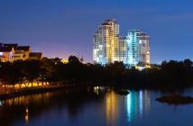 Cần bán gấp căn hộ 2pn, dự án Đảo Kim Cương, bán bằng giá gốc CĐT, view sông, Q1. 0938 030 195