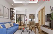 Centa Garden dự án căn hộ cao cấp 4 mặt tiền đường quận Tân Bình, LH 0934114656