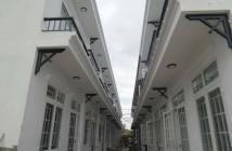 Mở bán 10 căn nhà mới xây vào ở ngay liên hệ:0931.441.741