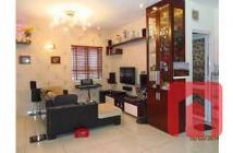 Cần bán căn hộ 55m2 chung cư Carillon lầu cao, giá 2.6 tỷ