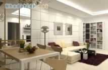 Hot hot hot - căn hộ giá rẻ bình tân, 1,2 tỷ/ căn 2 phòng ngủ 54m2 , giao nhà ngay