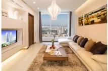 Khu phức hợp chung cư giá rẻ và lớn nhất tại Bình Tân – 1,5 tỷ/căn 2 PN 62m2 nhận nhà ngay - LH 0902774294