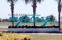 Biệt thự nghĩ dưỡng ven biển Bãi Dài Nha Trang, giá 7.5tỷ/căn/300m2, sổ hồng lâu dài, cam kết lợi nhuận 8%/năm.NH hỗ trợ 50%. LH: ...