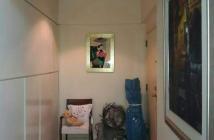 Bán căn hộ Parkland, Thảo Điền, quận 2, 3 phòng ngủ, 117m2, 3.5 tỷ