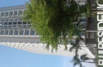 Chuyển công tác, tôi cần bán gấp căn góc 2PN Fuji Residence KDC Nam Long, quận 9. LH 0964822317
