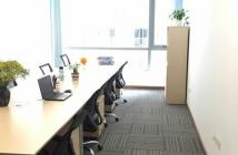 Cho thuê văn phòng ảo – văn phòng chia sẻ - chỗ ngồi làm việc - Văn phòng trọn gói tại Viettel Complex, 285, CMT8, Q.10, TP Hồ Chí...