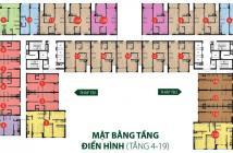 Căn hộ golden mansion và botanica premier tốt nhất thị trường 2.65 tỷ/73m2 lh: 0986.3721.86