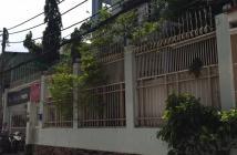 Biệt thự cao cấp Điện Biên Phủ, giáp Quận 1, 14m x26m, giá 35 tỷ