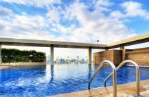 Cần bán The Sun Avenue 2PN, diện tích 73m2, giá 2.75 tỷ. LH 0938381412