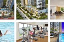 Chính chủ cần bán CH Scenic Valley, Phú Mỹ Hưng, Q7 full nội thất cao cấp. LH: 0943493156
