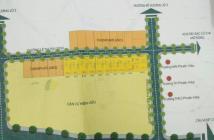 Đất thổ cư 100% , mặt tiền đường Nguyễn thị vui, cách bến xem 2km