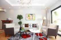 Căn hộ Sài Gòn Riverside City được ra mắt, gần Vạn Phúc City, LK sân bây Tân Sơn Nhất, giá 1.28 tỷ