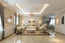 Cần tiền bán gấp căn hộ Riverside Residence 180m2, 4PN, 3WC, view sông, giá 7.3 tỷ, LH: 0912976878