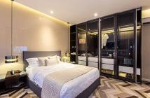 Sở hữu căn hộ Flora Mizuki với số vốn 200 triệu, mua ngay được giá tốt