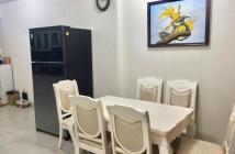 Tôi cần bán căn hộ Fortuna Kim Hồng 306 Vườn Lài, Q. Tân Phú, dt 78m2, 2pn