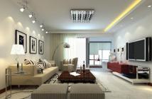 Bán gấp căn hộ 3G Mỹ An trong tháng, nhà đầy đủ nội thất, hướng sông, giá 1.55 tỷ