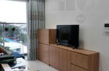 Chính chủ bán căn hộ Âu Cơ Tower, nhà tầng cao, view đẹp nội thất