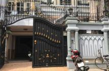 Xuất cảnh bán nhanh biệt thự Pháp cao cấp Lam Sơn, 9x18, giá 15.99 tỷ