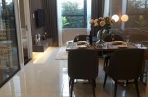 Chuyên mua bán, sang nhượng căn hộ Centana Thủ Thiêm quận 2 rẻ hơn thị trường 150tr - 400 tr/căn