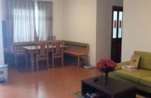 Bán căn hộ Conic Đình Khiêm 70m2 2pn sổ riêng giá 1 tỷ 020tr
