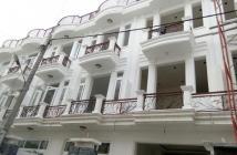 Mở Bán Nhà Phố Liền Kề gần UBND Thạnh Xuân, Nhà Đẹp Sổ Riêng Q12, LH: 0908.714.902 An