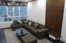 Bán căn hộ chung cư tại dự án Hoàng Anh Thanh Bình, diện tích 81m2, nhà decor cao cấp, giá 2,6 tỷ