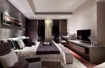 Bán căn hộ Phú Hoàng Anh, căn 03 phòng ngủ, DT 129m2, view đẹp, giá 2.4 tỷ