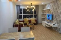 Bán căn hộ chung cư tại Hoàng Anh Thanh Bình, diện tích 92m2, lầu cao, view đẹp, giá 2.4 tỷ