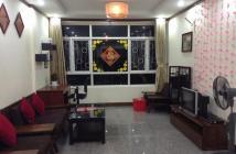 Cần bán gấp căn hộ Hoàng Anh Gia Lai 3, diện tích 100m2, giá 1,8 tỷ. LH: 0901319986