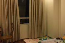 Bán gấp căn hộ Hưng Phát 1, lầu 8, view Đông Nam, 1.3 tỷ, 1PN. LH 090 696 8363