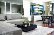 Cần bán căn hộ Hoàng Anh Gia Lai 3 - New Saigon, diện tích 126m2, full nội thất, giá 2.55 tỷ